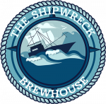 The Shipwreck Brewhouse
