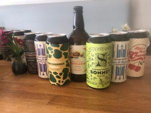 Hophurst Cans